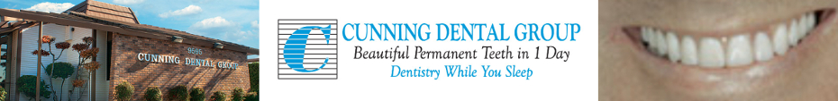 Cunning Dental