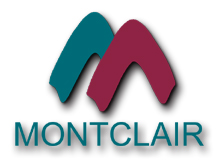 City of Montclair Logo